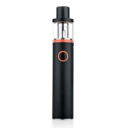 Smok Vape Pen 22 Kit Negro