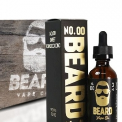 Beard Vape Co. N00