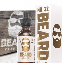 Beard Vape Co. N32