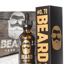 Beard Vape Co. N71