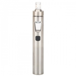 Vaper eGO AIO All-in-One