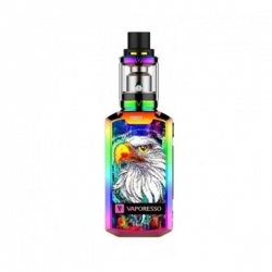 Vaporesso Tarot Nano Starter Kit RAINBOW FLYING