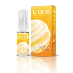 Vanilla 10ML - Liqua Mix -