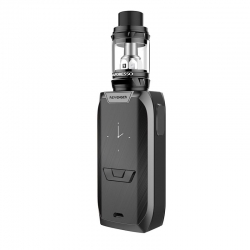 KIT Vaporesso Revenger 2ml - Negro