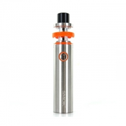 Smok Vape Pen 22 Kit Stainless