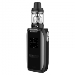 Kit Vaporesso Revenger Mini 2ml - Negro