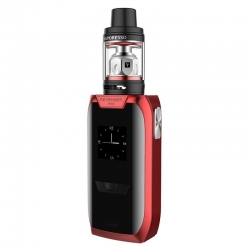 Kit Vaporesso Revenger Mini 2ml - Rojo