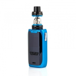 Kit Vaporesso Revenger Mini 2ml - Azul