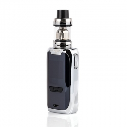 Kit Vaporesso Revenger Mini 2ml - Metal