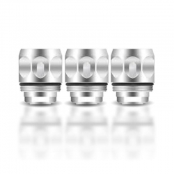 Resistencias Vaporesso GT8 Core For NRG (3pcs)