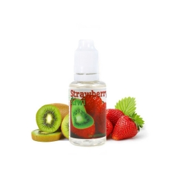 Aroma Vampire Vape 30 ml - Strawberry Kiwi