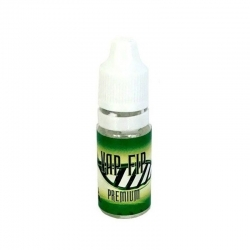 VAP FIP NICOKIT PG 10mg 10ml