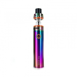 Smok Stick V8 + TFV8 Big Baby 3000mAh Rainbow