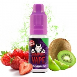 Vampire Vape Strawberry Kiwi 10ML (3mg Nicotina)