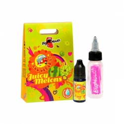 Bigmouth Aroma All Loved Up Juicy Melons 10ML