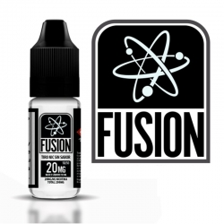 Nicokit HALO fusion 50 PG/ 50 VG - 20Mg Nicotina (10ml)