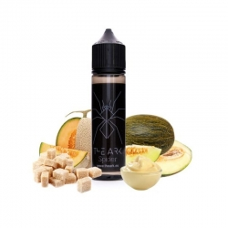 Spider 50ml- The Ark
