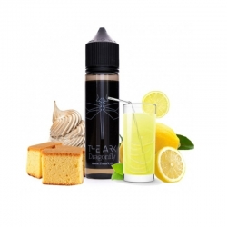 Dragonfly 50ml- The Ark