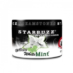 Steam Stones Starbuzz White Mint