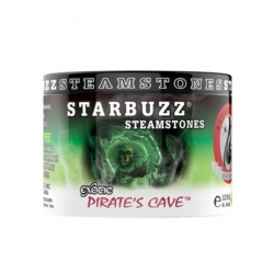 Steam Stones Starbuzz Pirates Cave