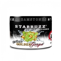 Steam Stones Starbuzz Golden Grape