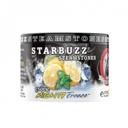 Steam Stones Starbuzz Mighty Freezy