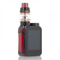 Smok G-Priv Baby 85w Black/Red