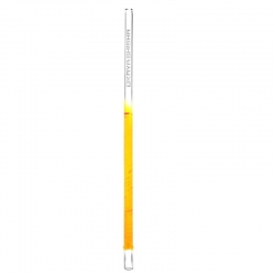 Boquilla Slight Line XL Yellow