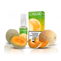 Liqua Melón 10ml