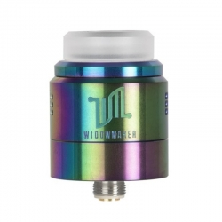 RDA Widowmaker Rainbow