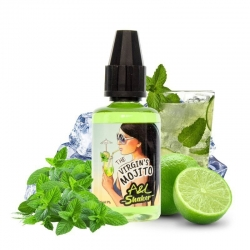 AL - The Virgins Mojito 30ml Aroma