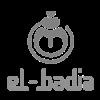 El Badia