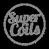 Super Coils