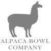 Alpaca Bowl Company
