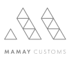 Mamay Custom