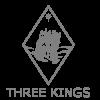 Three King